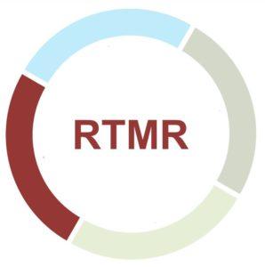 RTMR Eng