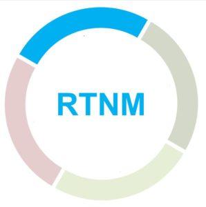RTNM Eng