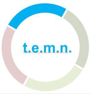 RTNM Fr
